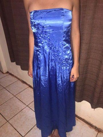 Vestido de festa ou madrinha