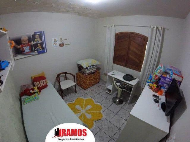 Linda casa de 3 quartos em Barcelona, Serra - ES! - Foto 3