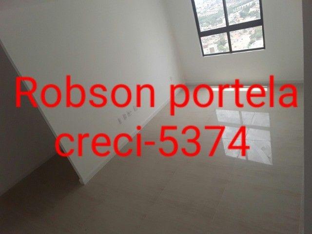 Apartamento no Altiplano com 4 Suítes,216 Metros e 4 Vagas de garagem. - Foto 18