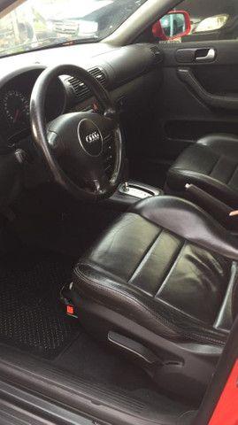 Audi A3 hatch 2003