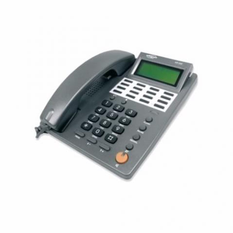 Telefone Digital KS - KD-300