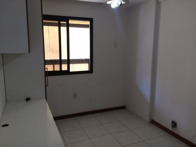 Vendo cobertura duplex de 5 quartos na Praia da Costa, Vila Velha - ES. - Foto 6