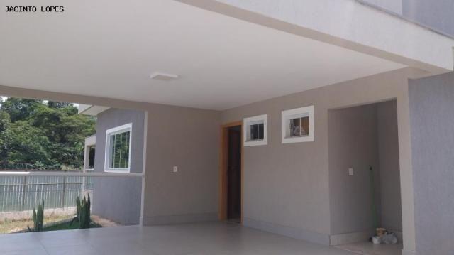 Casa em condomínio para venda em ra xxvii jardim botânico, jardim botânico, 3 dormitórios, - Foto 9