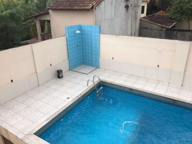 Murano Imobiliária vende casa de 4 quartos quartos em Ponta da Fruta, Vila Velha - ES. - Foto 4