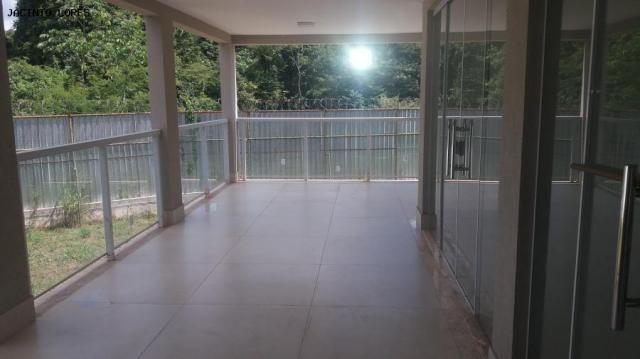Casa em condomínio para venda em ra xxvii jardim botânico, jardim botânico, 3 dormitórios, - Foto 19