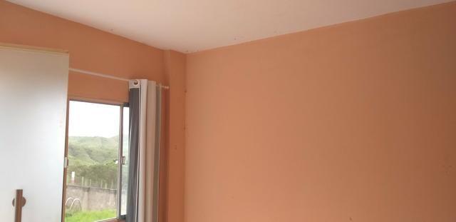 Oportunidade! Vendo ou troco excelente casa no Cond. Solar da Serra! - Foto 10