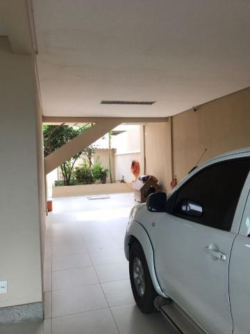 Murano Imobiliária vende casa de 4 quartos quartos em Ponta da Fruta, Vila Velha - ES. - Foto 20