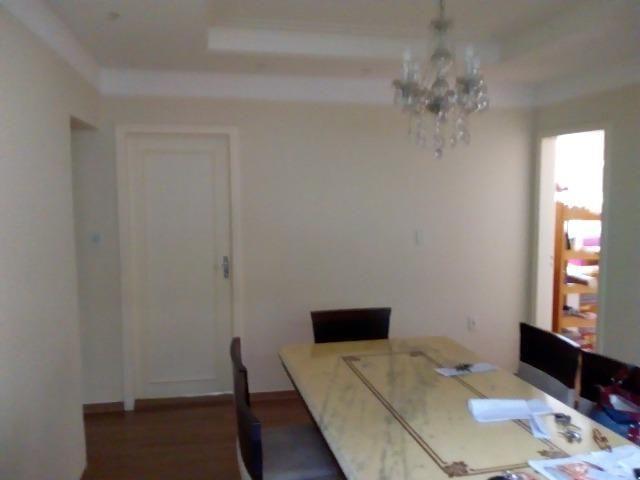 Murano imobiliária aluga casa residencial de 4 quartos no centro de vila velha - es. - Foto 5