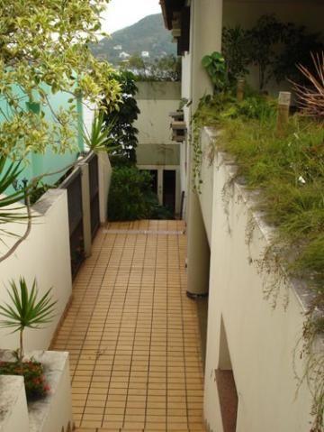 Murano imobiliária vende casa de 5 quartos na ilha do boi, vitória - es. - Foto 19