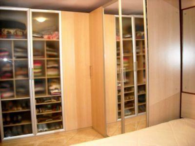 Apartamento à venda, 45 m² por R$ 248.000,00 - Jardim Lindóia - Porto Alegre/RS - Foto 9
