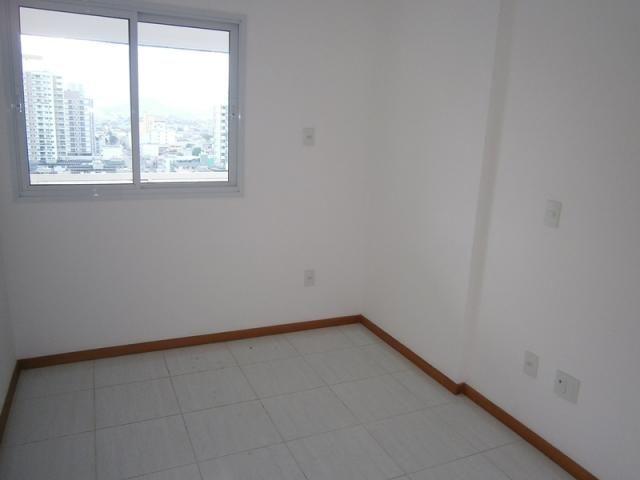 Vende apartamento de 2 quartos na Praia de Itapoã, Vila Velha - ES. - Foto 5