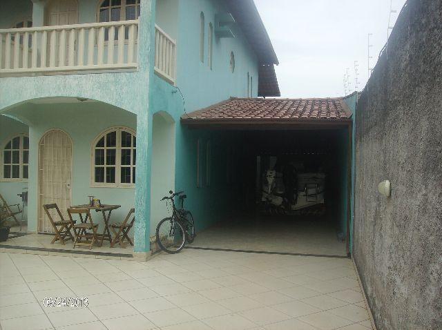 Murano Imobiliária aluga casa de 4 quartos na Praia de Itaparica, Vila Velha - ES. - Foto 2