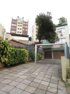 Apartamento à venda, 45 m² por R$ 248.000,00 - Jardim Lindóia - Porto Alegre/RS