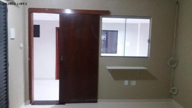 Kitnet para venda em ra xxvii jardim botânico, jardim botânico, 1 dormitório, 1 banheiro - Foto 13