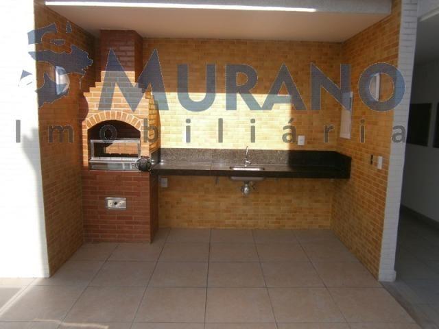 Vendo cobertura duplex de 3 quartos na Praia de Itapoã, Vila Velha - ES. - Foto 10