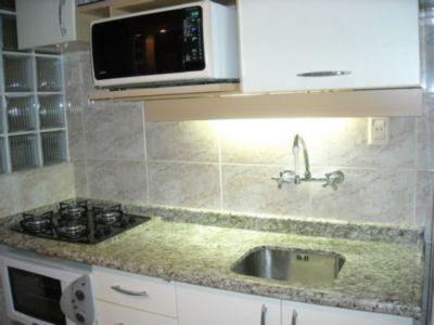 Apartamento à venda, 45 m² por R$ 248.000,00 - Jardim Lindóia - Porto Alegre/RS - Foto 14