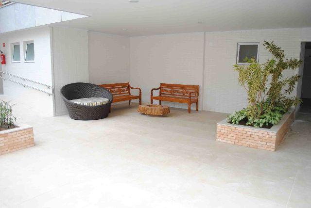 Vende apartamento de 3 quartos na Praia de Itaparica, Vila Velha - ES - Foto 16