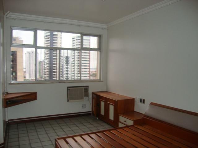 Lotus Aluga Excelente Apartamento, Ed. Di Cavalcanti - Foto 11