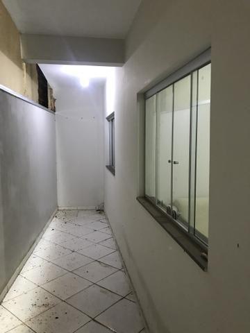 Excelente apartamento na Df 425 Condomínio Raley - Foto 5