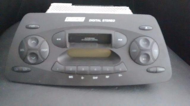 Rádio original Marea