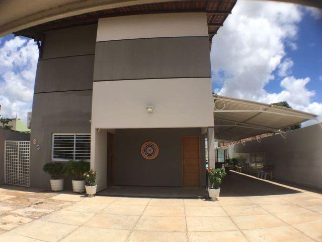 Vendo/Troco - Casa Duplex