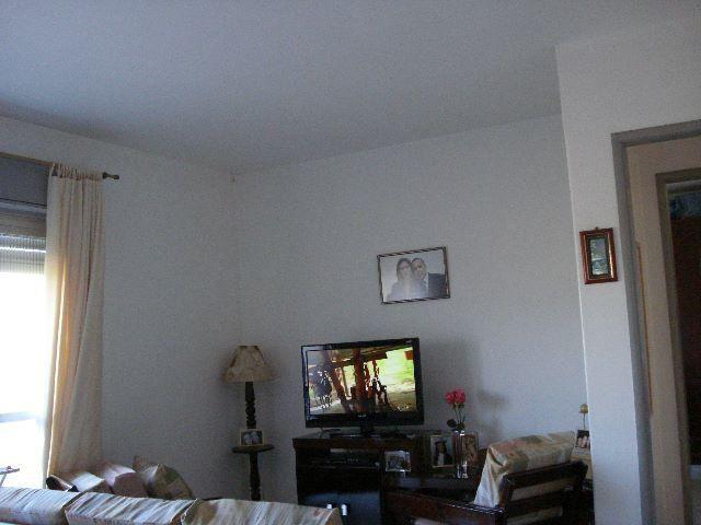 Apartamento amplo fragata,aceito troca por casa no Fragata