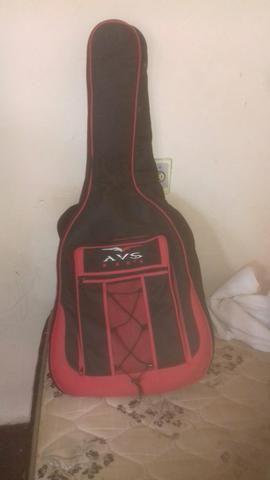 Vende - se violão