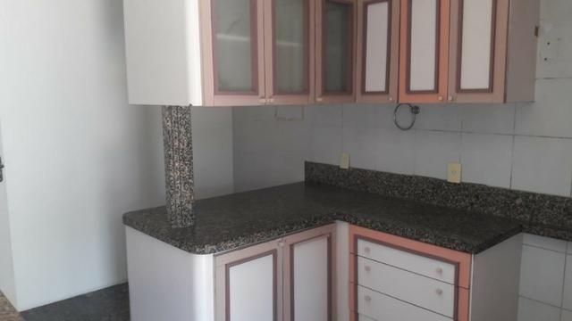 Joaquim Távora - Casa Plana com 660m² com 5 quartos e 2 Vagas - Foto 12