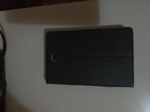 Tablet Dell Venue Semi Novo