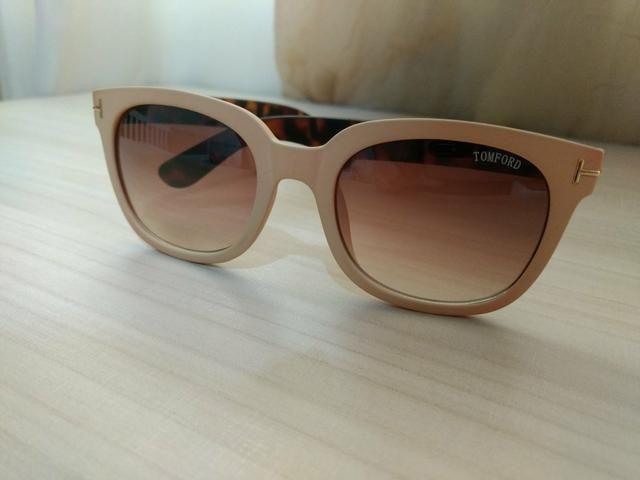 Óculos marca TOM FORD original