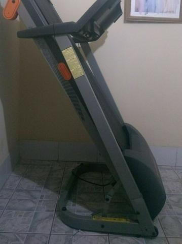 Esteira Athletic 430EE