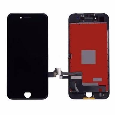 Seu iPhone quebrou? tenho a solução display e bateria da linha 5/5c/5s/6/6s/6s/6s+/7/7+