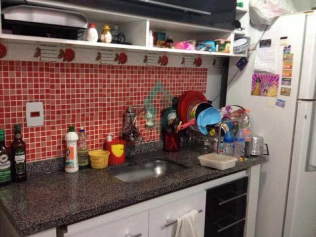 Apartamento à venda com 2 dormitórios em Engenho de dentro, Rio de janeiro cod:M22720 - Foto 16