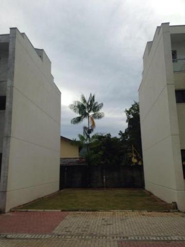 Casa residencial à venda, aldeia da baleia, são sebastião. - Foto 5