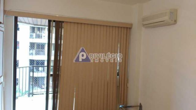Apartamento à venda com 4 dormitórios em Barra da tijuca, Rio de janeiro cod:ARAP40186 - Foto 13