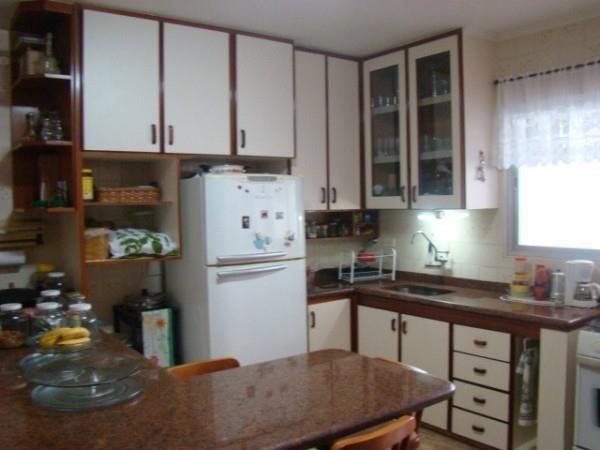 Apartamento residencial à venda, jardim são dimas, são josé dos campos - ap7281. - Foto 8