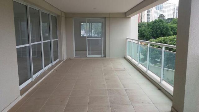 Apartamento residencial à venda, jardim das colinas, são josé dos campos - ap9221.