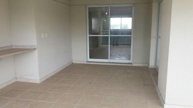 Apartamento residencial à venda, jardim das colinas, são josé dos campos - ap9221. - Foto 4