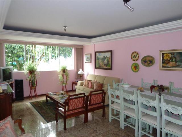 Apartamento residencial à venda, jardim são dimas, são josé dos campos - ap7281.