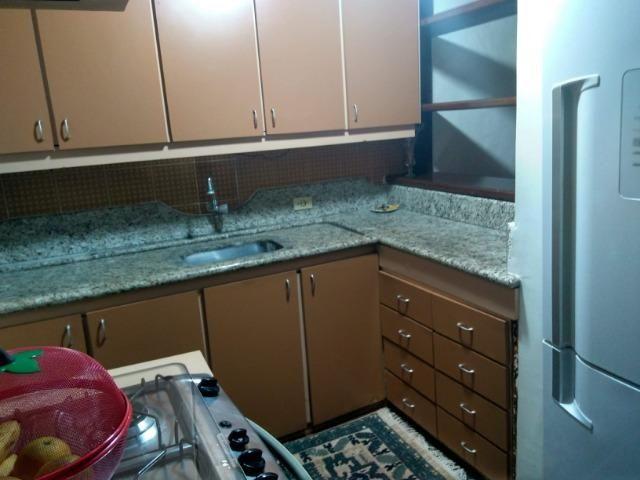 Casa com terreno de 600mts2 - Conjunto Antares - Foto 6
