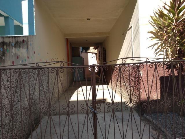 Casa com potencial para comercio, bairro Maria Ismênia - Foto 2