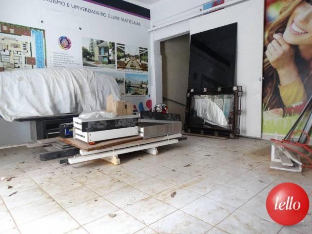 Prédio inteiro para alugar em Santa teresinha, Santo andré cod:9147 - Foto 3