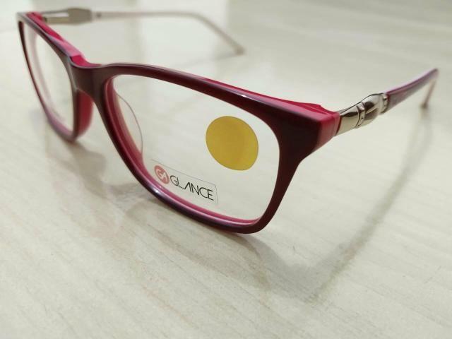 11ec3f555f50a Seu oculos de grau na melhor otica!!Otica Bryan - Serviços - Granja ...