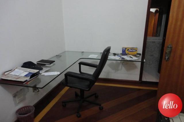 Escritório para alugar em Vila pires, Santo andré cod:155247 - Foto 19