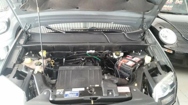 Ford Ecosport - Foto 10