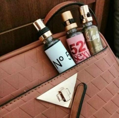 Perfumes Importados - Amakha Paris