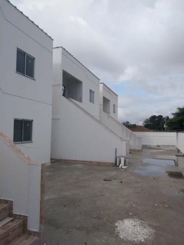 Casa no Bairro Laranjal, São Gonçalo,RJ