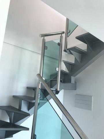 Cobertura Duplex no Guararapes - Foto 5