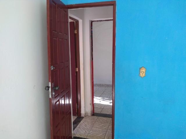 Casa com potencial para comercio, bairro Maria Ismênia - Foto 4