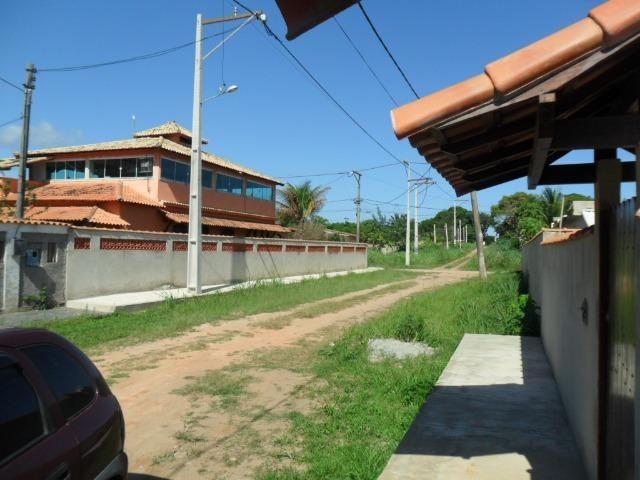 COD-087: Terreno em Barra Nova - Saquarema - Foto 7